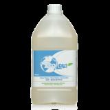 宜浑-强效生物净味剂